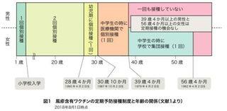 風疹ワクチン接種制度.JPG