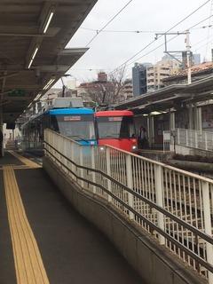 せたが東急世田谷線.JPG