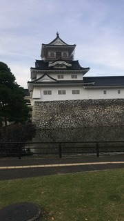 富山城祉公園.JPG